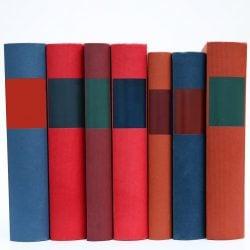 libros de ventas