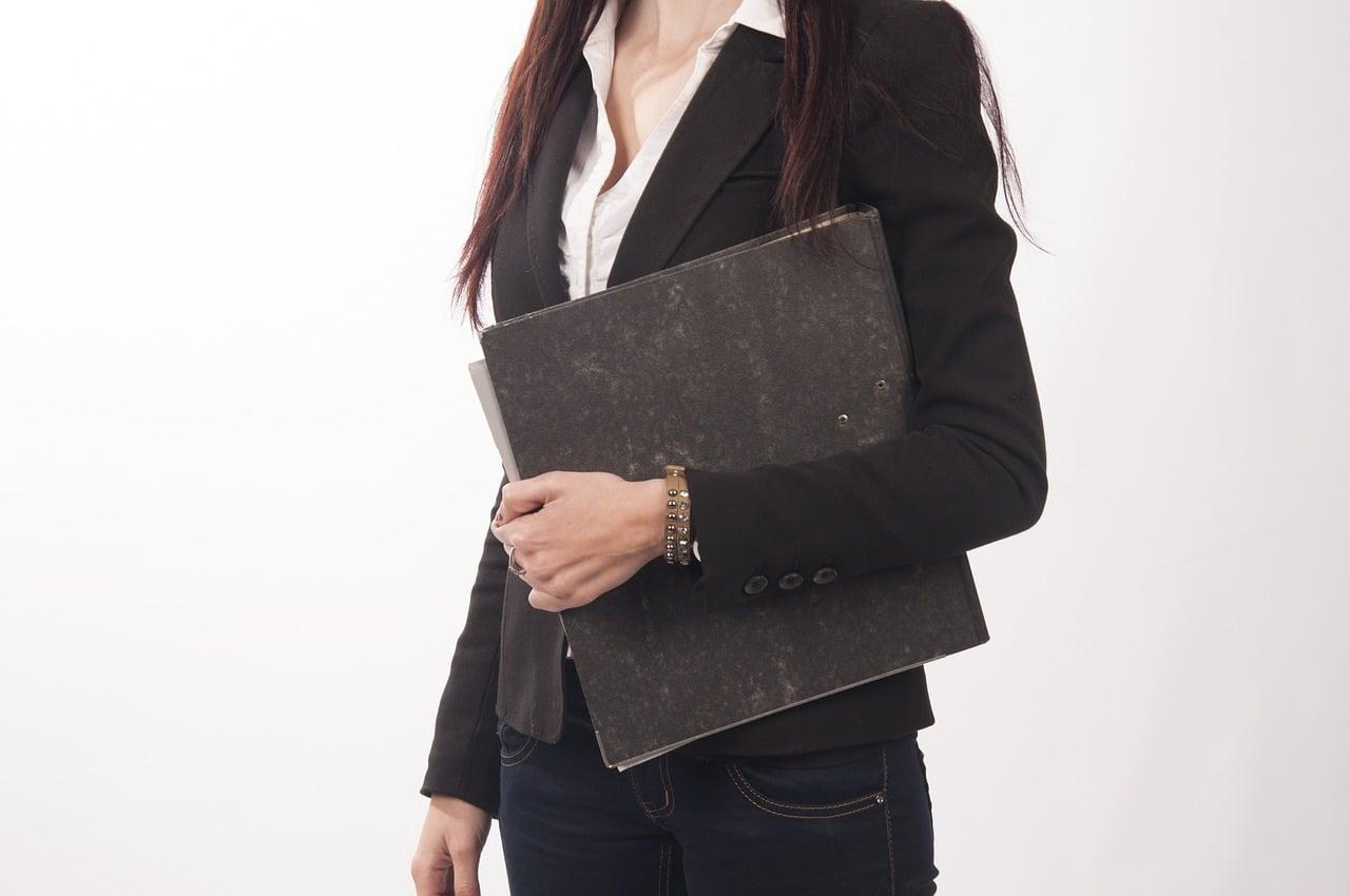 gerente de proyecto