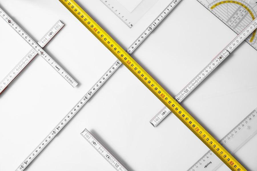 metricas de ventas