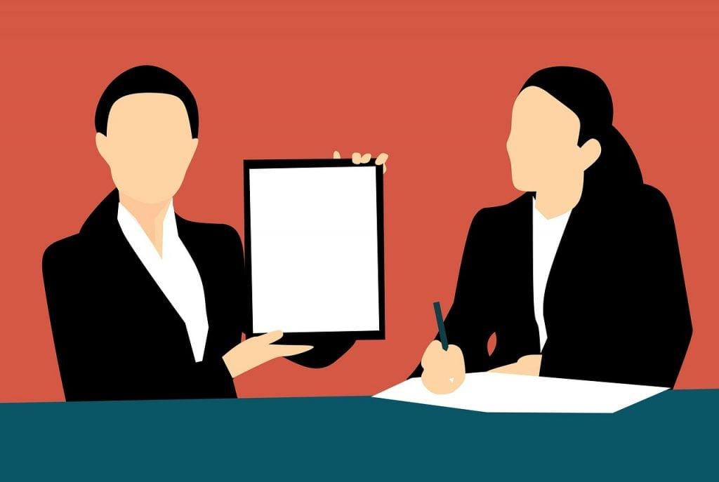 Estrategias Para Negociar Con Sus Clientes Escuela Del