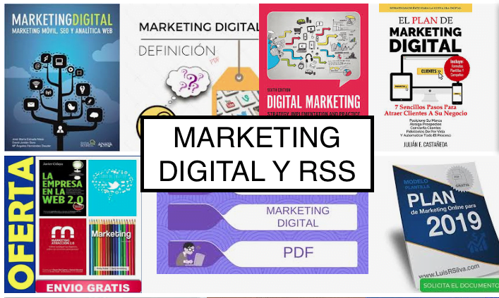 marketing digital pdf ebook