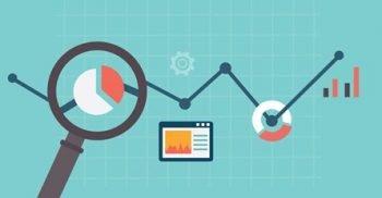 analizar el desarrollo del negocio